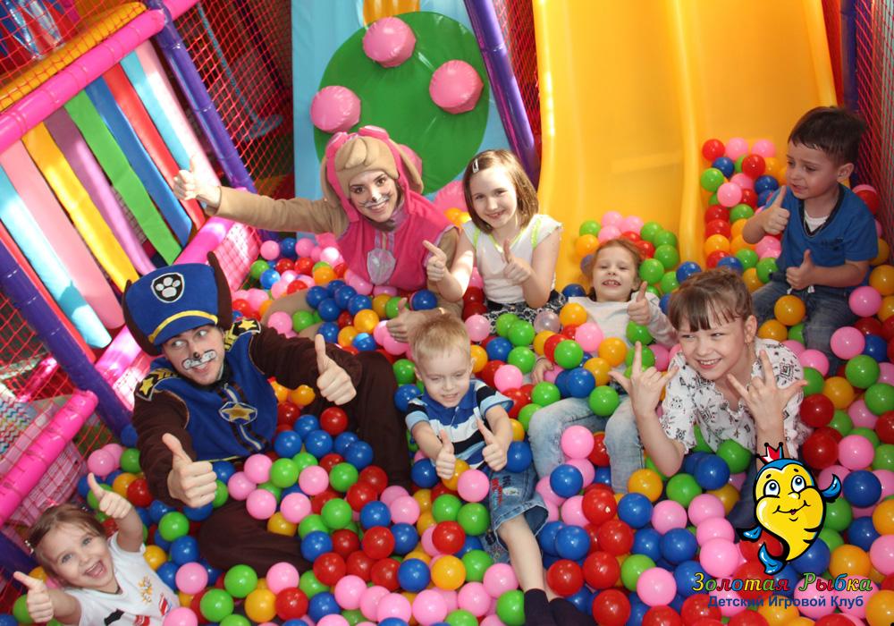 детская комната Челябинск